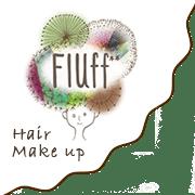 fluff**
